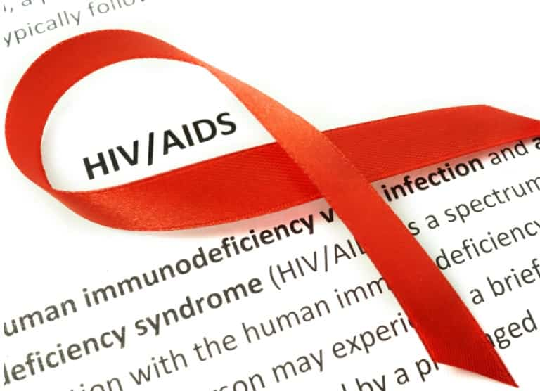 HIV Testing - Everything that You Should Know for an Informed Decision
