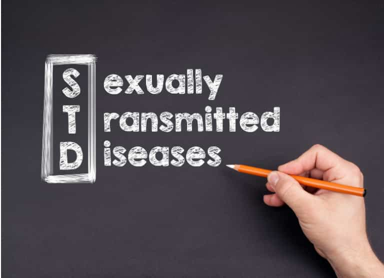 Everything you should know about STD Testing for Your Health
