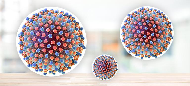 hepatits-C